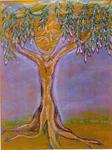 Goddess_Tree