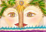 Inner_Goddess