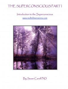 SuperconsciousI