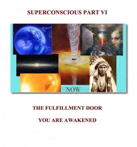 SuperconsciousVI