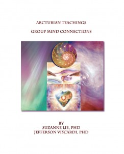 arctruian_teachings_cover