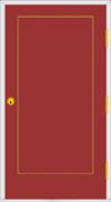 body_door_uncon