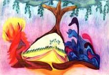 int_tree3