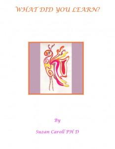learn_book