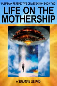 life-on-the-mothership