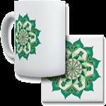 mugs_coasters