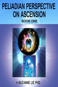 peliadian-perspective-on-ascension-book1