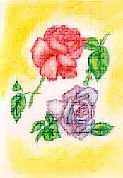 uncon_roses