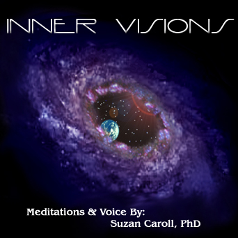 inner_visions_cover