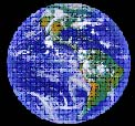 int_earth