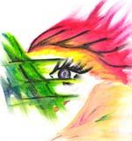 int_eyeflame