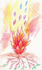 int_fire