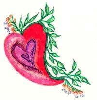 int_heart