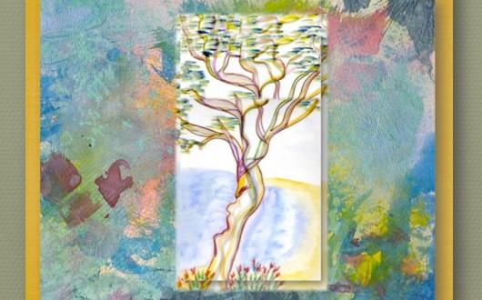 Tree3D2
