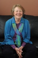Dr. Suzanne Lie