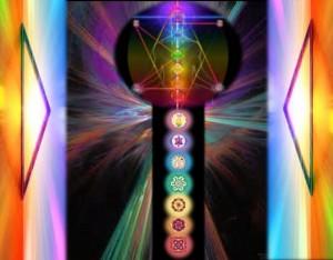 Light Language