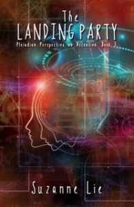 Pleiadian Perspectives Book 3