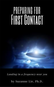Preparing for First Contact _ Now Published!