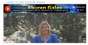 Light Body Conversation