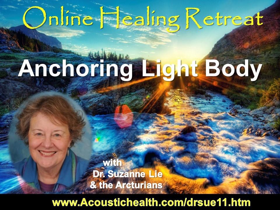 Anchoring Lightbody